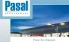 Pasal: Ο Θ. Αποστολίδης ορίστηκε πρόεδρος της Επιτροπής Ελέγχου