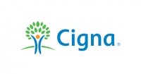 Cigna Corporation Announces Appearance at the 38th Annual J.P. Morgan Healthcare Conference