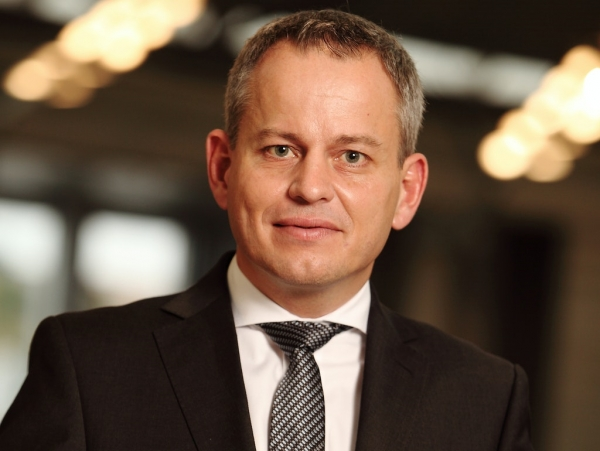 Deutsche Bank appoints Frank Krings as Chief Country Officer for France