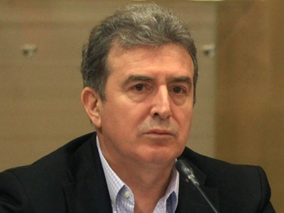 Επίσκεψη του υπουργού Προστασίας του Πολίτη, Μ. Χρυσοχοΐδη, στον Έβρο