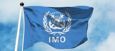 Νέος Αντιπρόεδρος της Επιτροπής Ναυτικής Ασφάλειας του ΙΜΟ ο Αντιπλοίαρχος ΛΣ Θεόφιλος Μοζάς