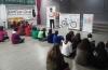 ΙΟΑΣ «Πάνος Μυλωνάς»: Εκπαίδευση μαθητών στην ασφαλή χρήση ποδηλάτου σε Αττική και Πάτρα