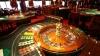 Υπερχρεωμένα τα καζίνο Λουτρακίου, Αλεξανδρούπολης, Ρίου και Κέρκυρας κινδυνεύουν με «λουκέτο»