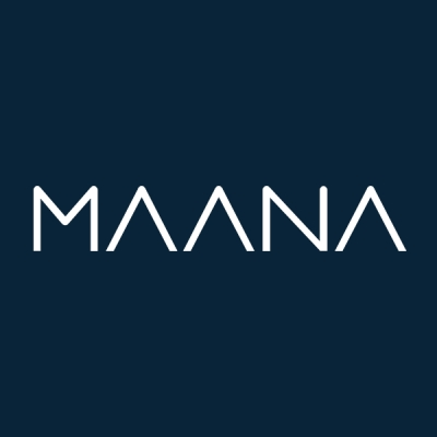 Maana and Aramco Trading Company Launch AI Application to Optimize Maritime Fleet and Shipping Operations