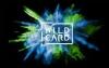 Βραβεία Wild Cards EIT Health: Μετεγχειρητικές γνωστικές διαταραχές και έρευνες για το Αλτσχάιμερ