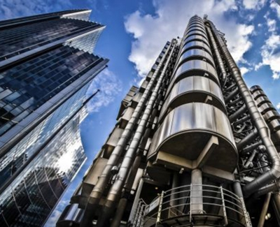 Ζημιές προ φόρων στο α΄ εξάμηνο για την Lloyds of London