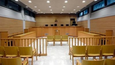 Τρόπος λειτουργίας Δικαστηρίων και Εισαγγελιών έως τις 31 Οκτωβρίου