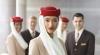 Emirates: «Open Day» σε Αθήνα και Θεσσαλονίκη για την κάλυψη θέσεων στο Πλήρωμα Θαλάμου