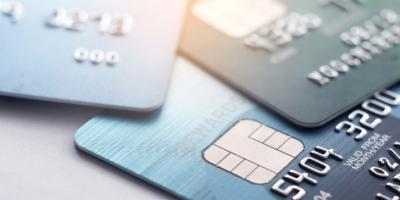 Παράταση εφαρμογής του ορίου των ανέπαφων συναλλαγών στα 50 ευρώ ως τις 31 Δεκεμβρίου 2020