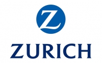 Zurich shareholders re-elect all members of the Board and approve dividend