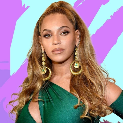 Beyoncé: Προσφέρει 6 εκατ. δολάρια για τη μάχη κατά του Covid-19