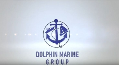 Dolphin Marine Group successfully expands in Djibouti despite the pandemic
