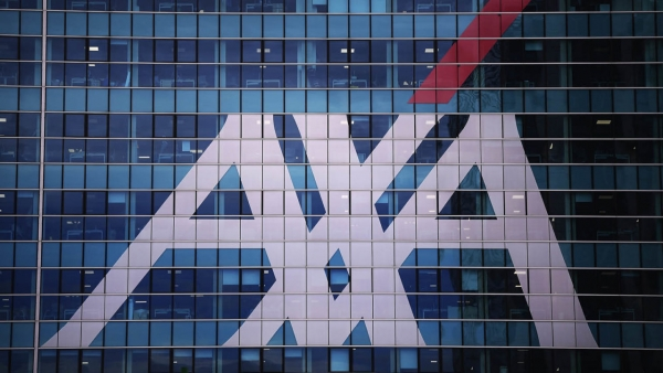 AXA: Half Year 2021 Earnings - Excellent performance across the Group