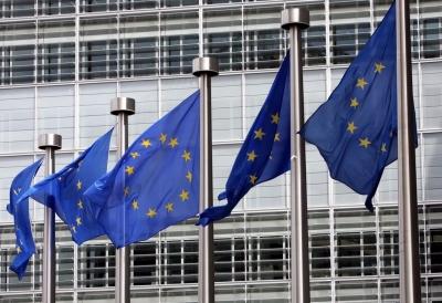 12 χώρες, μεταξύ τους και η Ελλάδα, ζητούν από την Κομισιόν να αναστείλει τις αποζημιώσεις για ακυρωμένες πτήσεις