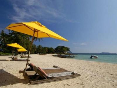 ΟΑΕΔ: 38.000 επιταγές κοινωνικού τουρισμού ενεργοποιήθηκαν το πρώτο 15ήμερο του Ιουλίου