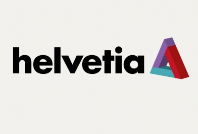 Standard & Poor's upgrades Helvetia's rating to 'A+' with stable outlook
