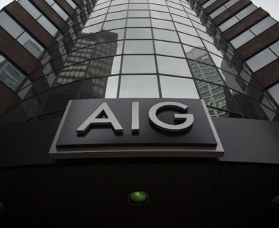 AIG Appoints James Nash President and Chief Executive Officer of Japan
