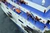 Παράταση μέχρι 30.6.2021 της εφαρμογής των μέτρων στήριξης ναυτικής εργασίας