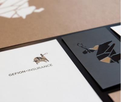 Ανακλήθηκε η άδεια λειτουργίας της δανικής Gefion Insurance