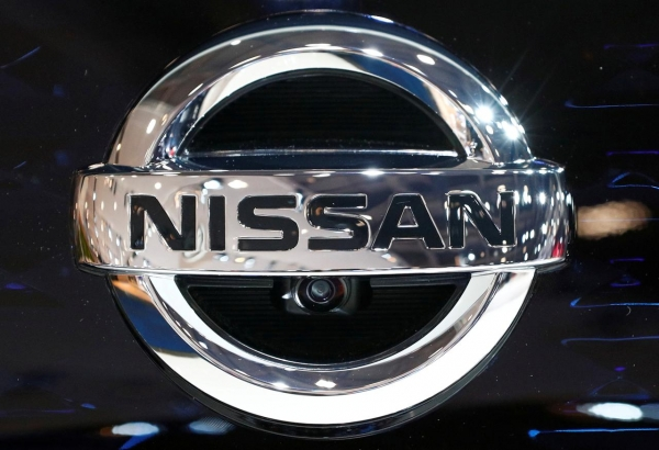 Nissan: Μειωμένες κατά 37% οι παγκόσμιες πωλήσεις τον Μάιο