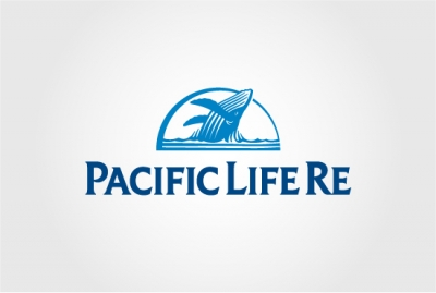 Pacific Life Re Announces the Appointment of Andrew Murphy as Head of Inforce Management, Europe
