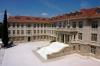 Στο Κολλέγιο Αθηνών φοιτούν τα δύο παιδιά της 40χρονης που νοσεί από τον κορωνοϊό - Ανακοίνωση του Κολλεγίου