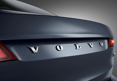 Volvo Car Hellas: 5ετής εγγύηση για όλα τα μοντέλα της