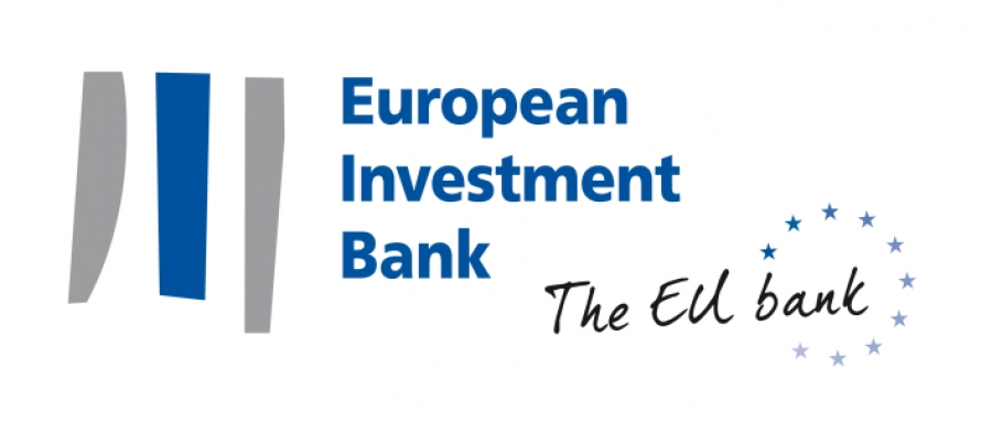 Spain: EIB Group and Santander provide almost €760 million for SMEs affected by COVID-19
