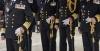 Έκτακτο κονδύλι 15 εκατ. ευρώ στο προσωπικό των Ενόπλων Δυνάμεων