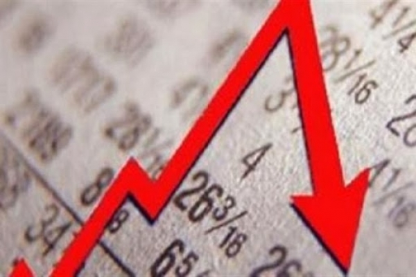 ΕΛΣΤΑΤ: Αποπληθωρισμός 1,6% τον Ιούνιο