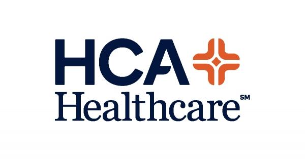 HCA Healthcare: Σχεδόν 7% ενισχύεται προσυνεδριακά η μετοχή μετά τα αποτελέσματα τριμήνου