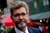 Παραιτήθηκε ο δήμαρχος Κοπεγχάγης αφού παραδέχθηκε τις κατηγορίες για σεξουαλική παρενόχληση