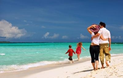 ΟΑΕΔ: Περίπου 47.000 επιταγές κοινωνικού τουρισμού ενεργοποιήθηκαν μεταξύ 16-31 Ιουλίου