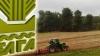ΕΛΓΑ: Αύριο οι αποζημιώσεις 26 εκατ. ευρώ για τις ζημιές από τον «Ιανό»