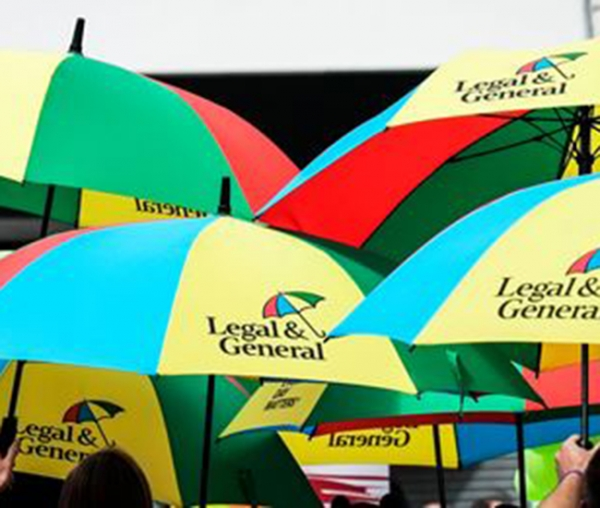 Legal & General continues to meet PRT demand with eight transactions in March