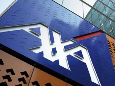 ΤτΕ: Εγκρίθηκε η εξαγορά της AXA Ασφαλιστική από την Generali