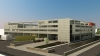 Uni-pharma:Ξεκινά η δωρεάν διάθεση της χλωροκίνης στα νοσοκομεία αναφοράς