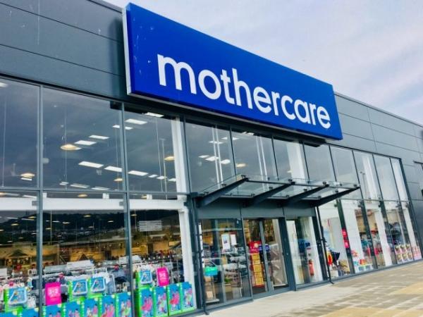 Mothercare: Διαγράφεται από την κύρια αγορά του Λονδίνου