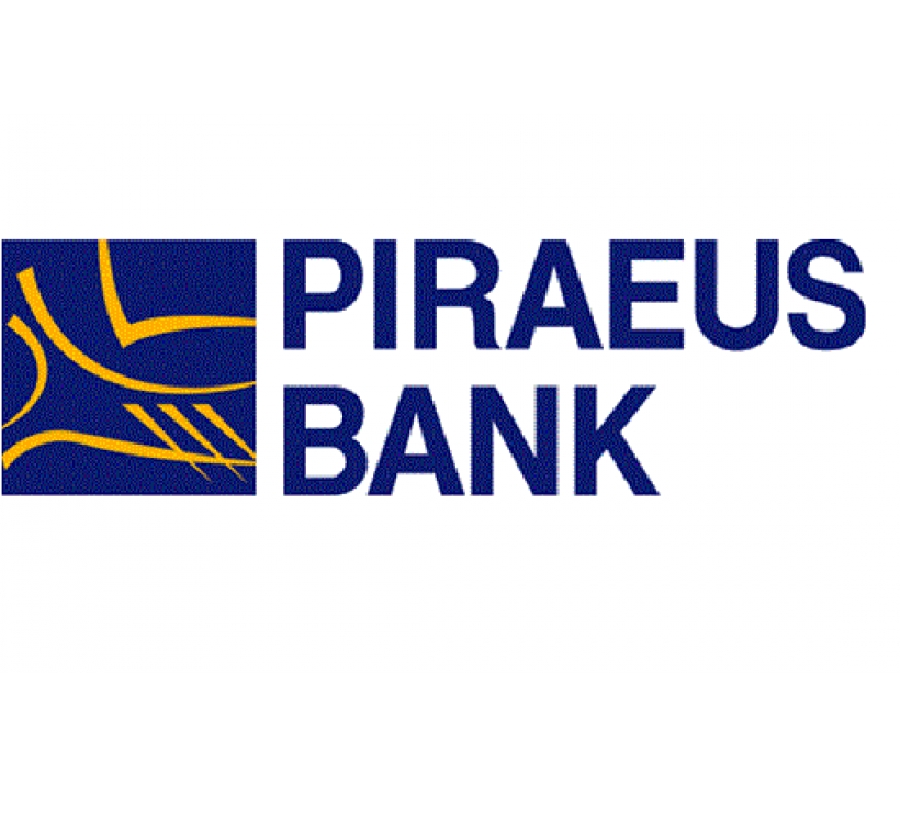 Piraeus Real Estate - Picar: Ενισχύουν τον Δήμο Αθηναίων με εξοπλισμό οδοκαθαρισμού