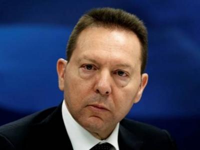 Την επανεξέταση των επιχειρησιακών τους σχεδίων ζήτησε από τις ασφαλιστικές εταιρείες ο Γ. Στουρνάρας