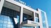 Η DEMO ΑΒΕΕ στο 6ο Πανελλήνιο Συνέδριο Συνεχιζόμενης Εκπαίδευσης στην Εσωτερική Παθολογία