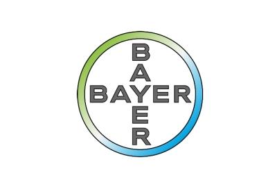 Η Bayer παρουσιάζει το Vynyty Citrus, το νεότερο προϊόν της σειράς Biologicals για τον έλεγχο των επιβλαβών οργανισμών στα εσπεριδοειδή