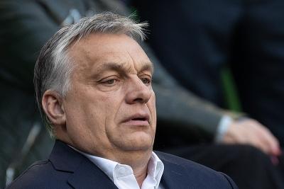 Ουγγαρία: Aναμένεται κορύφωση της επιδημίας του κορωνοϊού στις 3 Μαΐου