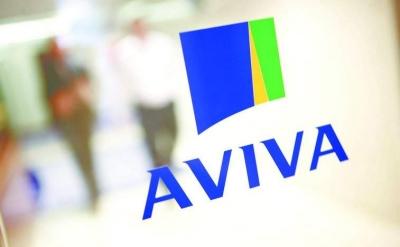 Aviva announces £320m bulk annuity deal with the John Laing Pension Fund