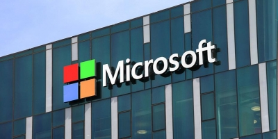 Microsoft: Αποκτά τη ZeniMax Media έναντι $7,5 δισ.