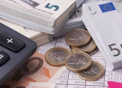 Πίστωση 14,2 εκατ. ευρώ σε 22.588 ιδιοκτήτες ακινήτων για μειωμένα μισθώματα Ιανουαρίου - Ιουλίου 2021