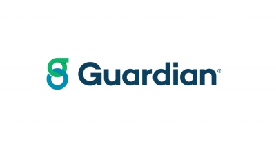 Eileen Murray elected to Guardian Board of Directors