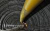 ΤΑΙΠΕΔ: Τρεις οι διεκδικητές για την υπόγεια αποθήκη φυσικού αερίου στο κοίτασμα «Νότια Καβάλα»