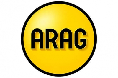 ARAG Group Defies COVID-19 Crisis Recording Significant Growth