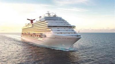 Χανιά: Το λιμάνι της Σούδας ετοιμάζεται να δεχθεί ξανά τα πλοία κρουαζιέρας